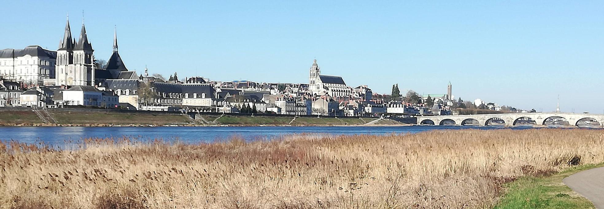 Blois-region-centre-val-de-loire