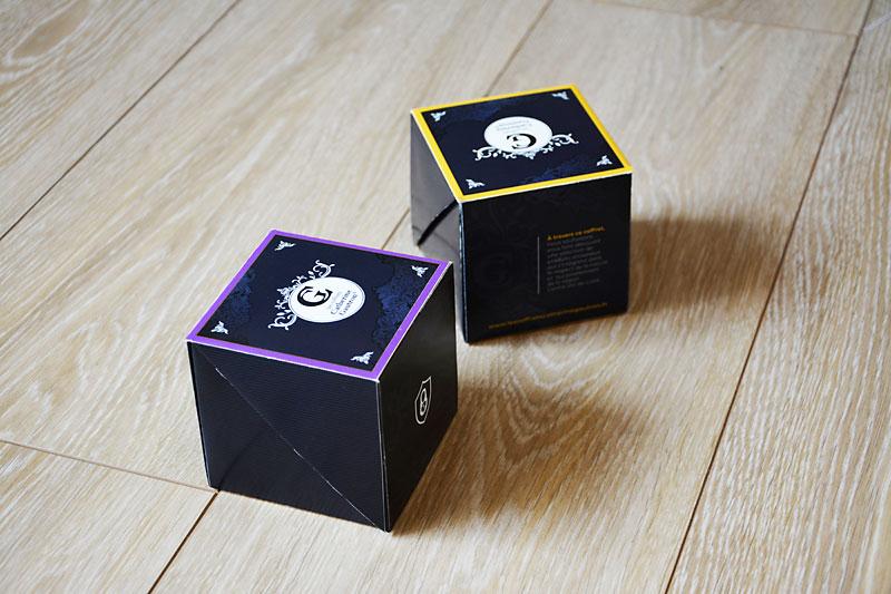 box-cadeau-authentique