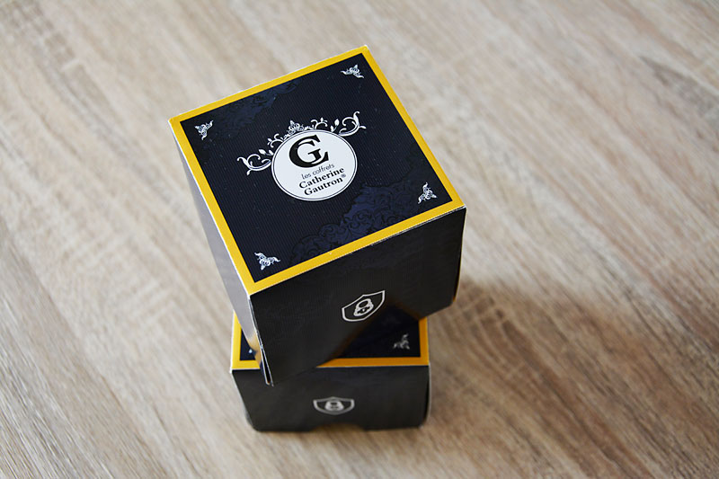 box-cadeau-d-entreprise-seminaire