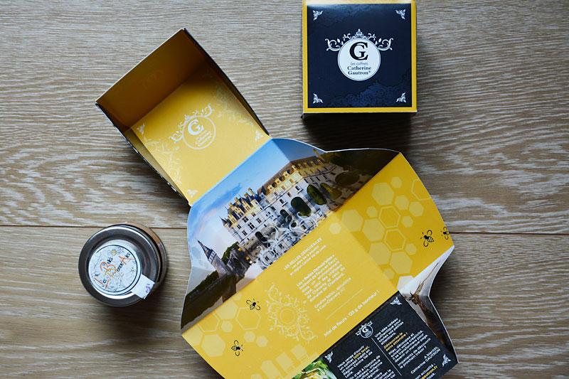 box-cadeau-entreprise-miel