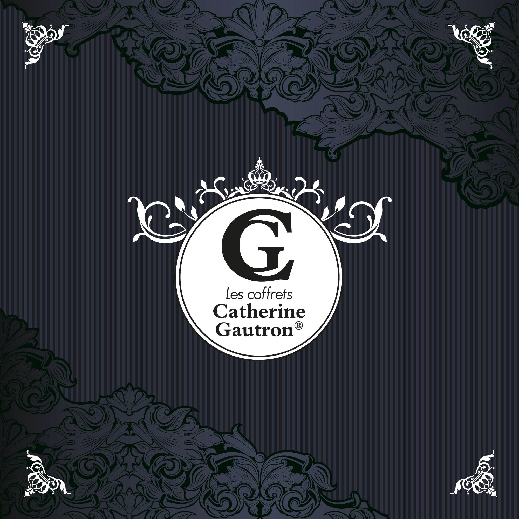 coffret-cadeau-catherine-gautron