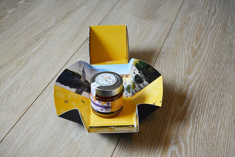 coffret-cadeau-miel-loir-et-cher