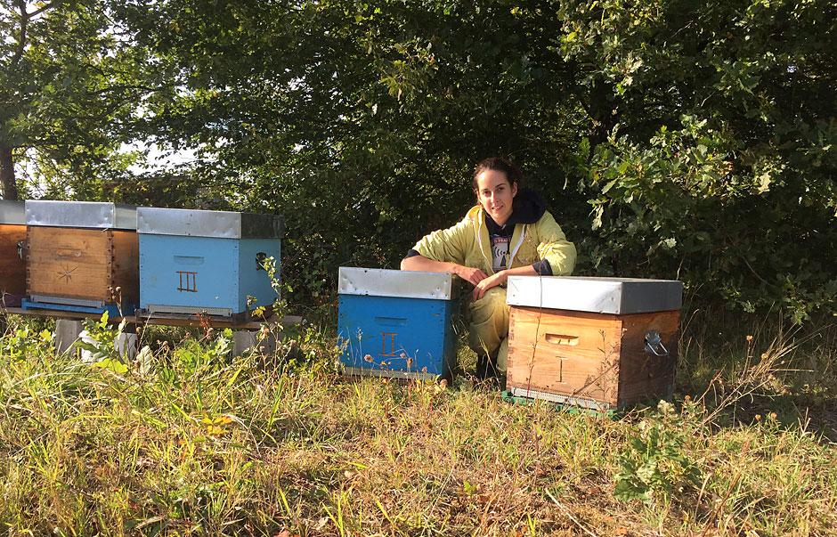 coraline-saliou-apicultrice-cheverny