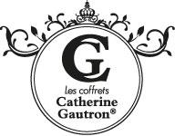 Les coffrets Catherine Gautron